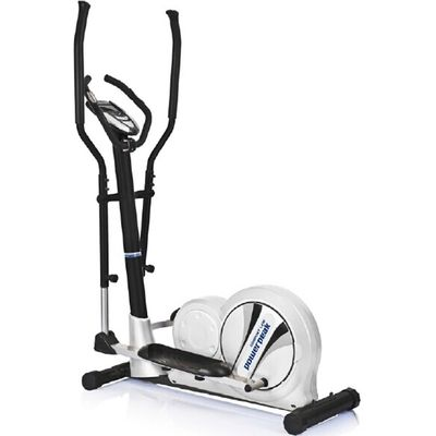 Powerpeak FET6706 Comfort Line Crosstrainer