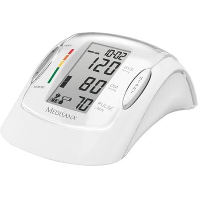 Medisana Mtp Pro Bovenarm Bloeddrukmeter