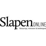 Slapenonline logo