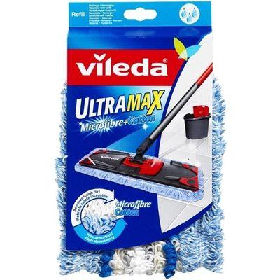 Vileda Ultra Max Micro