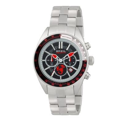 Breil TW1692 Abarth Heren horloge
