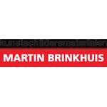 martin brinkhuis kunstenaarsbenodigdheden b.v. logo