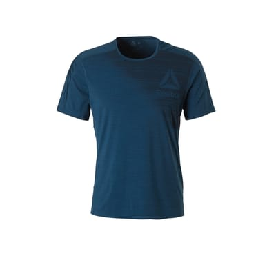Reebok Graphic Move 2 shirt S AC