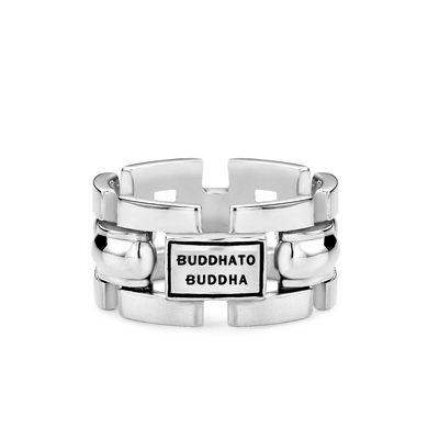Buddha to Buddha Batul Ring 19