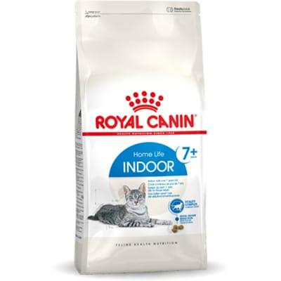 Royal Canin Indoor kg