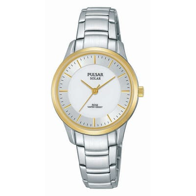 Pulsar PY5040X1 horloge