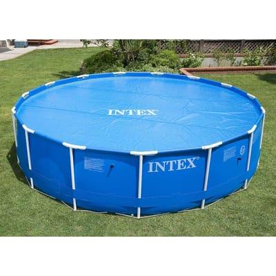 Intex Solar 457 cm