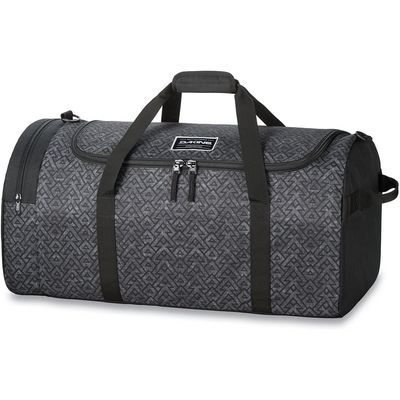 Dakine EQ Bag 74L Stacked