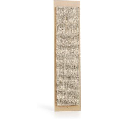 Beeztees Krabplank 69 x 16 cm