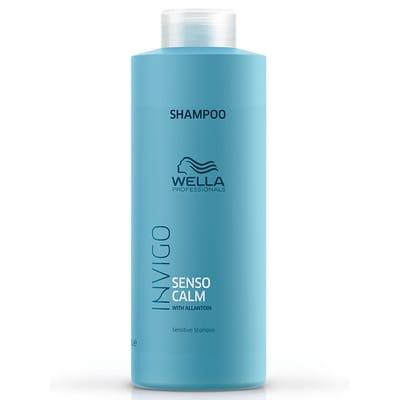 Invigo Senso Calm Shampoo