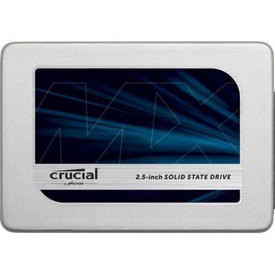 Crucial MX300 275 GB