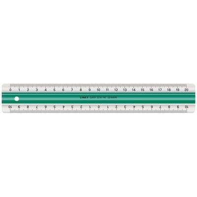Linex Liniaal 20