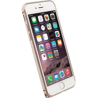 Krusell Sala Alu Bumper iPhone 6
