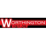 Worthingtondirect.com logo