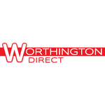 Worthingtondirect.com logo