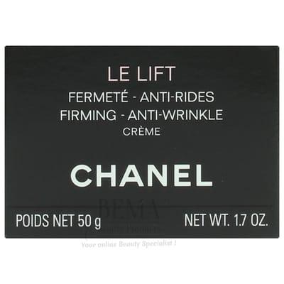 Chanel Le Lift Creme 50 gr