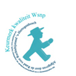 Sociaal.nl Schuldsanering B.v. logo