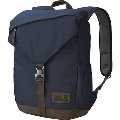 Jack Wolfskin Royal Oak Blue