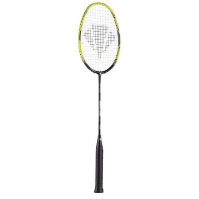 Carlton POWERFLO 6000 Badmintonracket