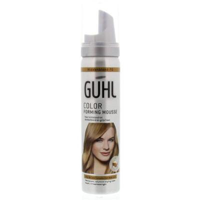 Guhl Color Forming Mousse 70 Blond