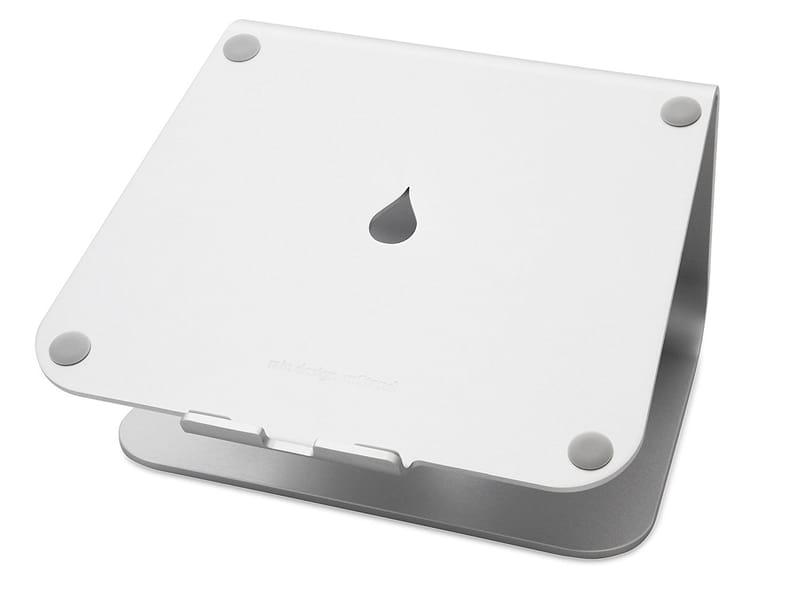 Rain Design mStand MacBook