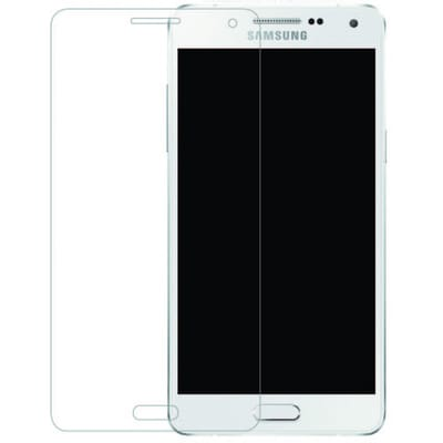 Clear Screen Protector Samsung Galaxy A5