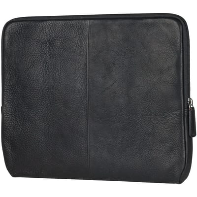 Burkely Antique Avery Laptopsleeve