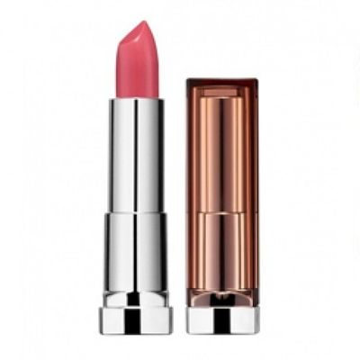 Maybelline Color Sensational Lipstick 157 More To Adore