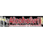 Alcoholvrij.com logo