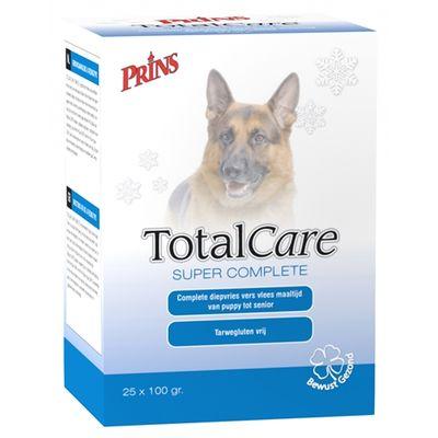 Prins Totalcare Super Complete kg