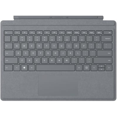 Microsoft Surface Pro Cover QWERTY