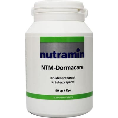 NTM Dormacare