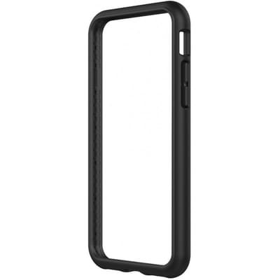 Rhinoshield Crash Guard iPhone 7 Plus 8