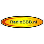Radio Bbb logo