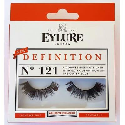 Eylure Definition 121
