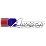 Americanwheelandtire.com logo
