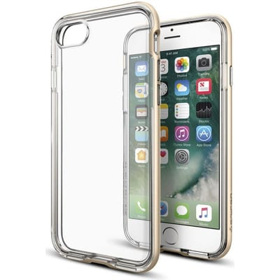 Spigen Neo Hybrid Crystal iPhone 7