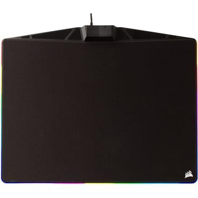 Corsair MM800 RGB Polaris Muismat