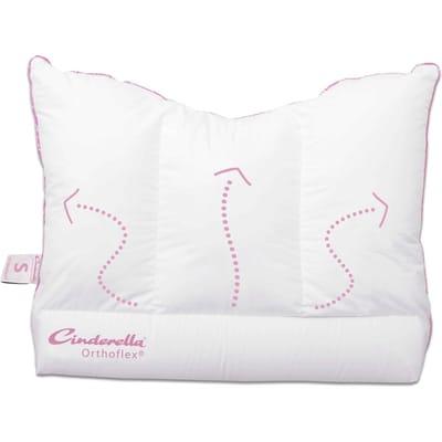 Cinderella Soft