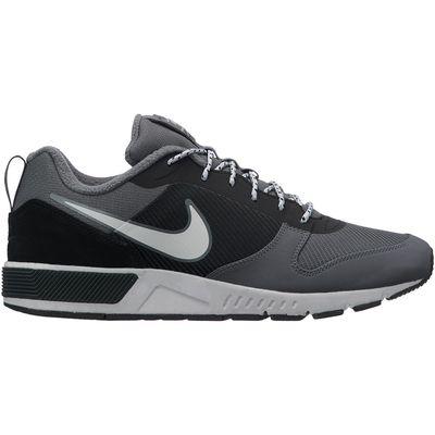 Nike Nightgazer sneakers Heren Schoenen Zwart