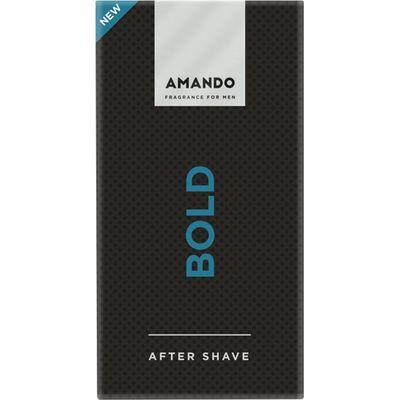 Amando Bold 50 Ml