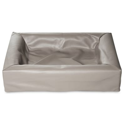 Bia Bed Hondenmand Taupe CM 70 x 60