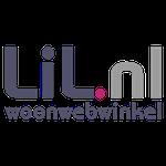 Lil.nl B.V. logo