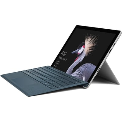 Microsoft Surface Pro Core M 4 GB 128