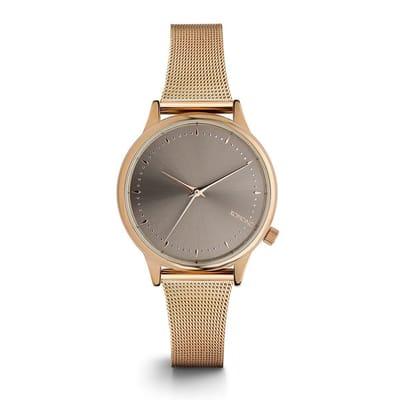 Estelle Royale horloge