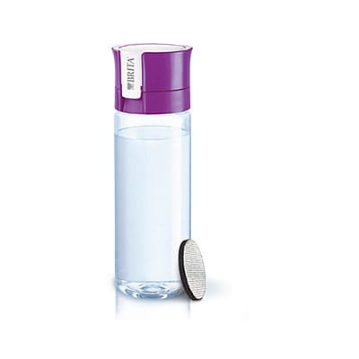 BRITA Vital Purple