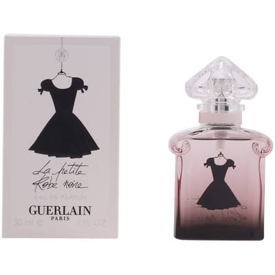 Guerlain La Petite Robe Noire eau de parfum 30 ml