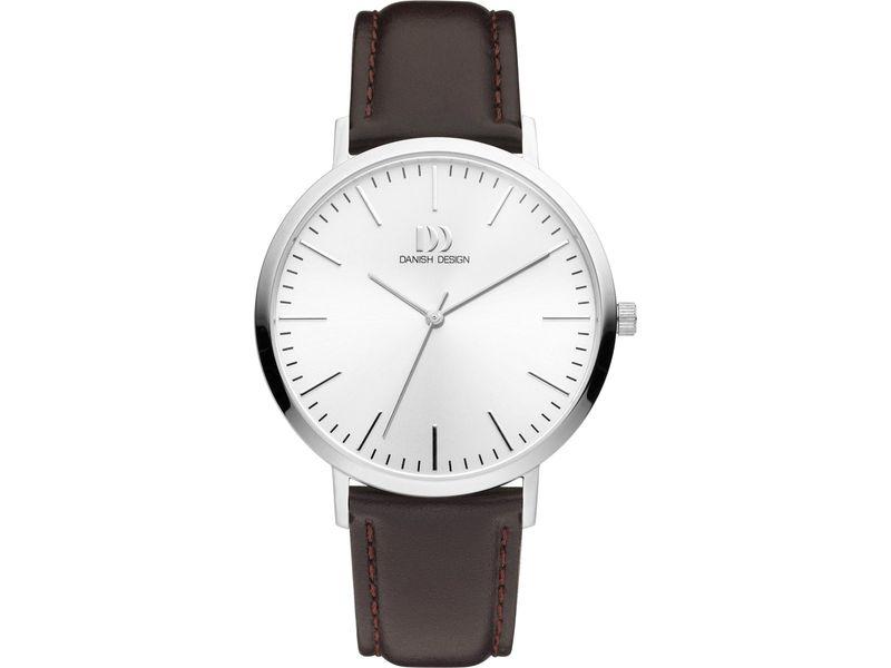 Danish Design IQ12Q1159 horloge heren