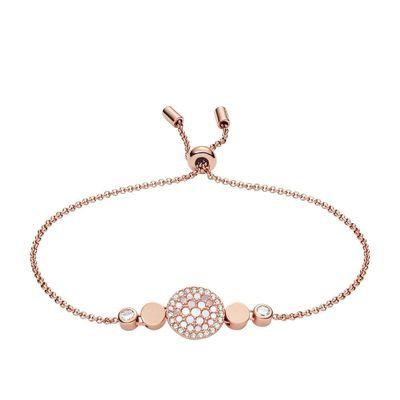 armband JF02905791