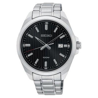 Seiko SUR277P1 horloge